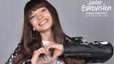 Photo of Eurowizja Junior 2019. Viki Gabor zwyciężczynią konkursu! Zobaczymy ją w Zakopanem