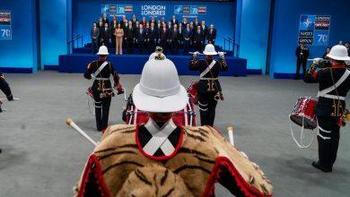 Photo of Błaszczak: wschodnia flanka NATO zostanie wzmocniona
