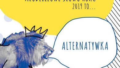 """Photo of """"Alternatywka"""" Młodzieżowym Słowem Roku 2019. Czy wiesz co ono oznacza?"""
