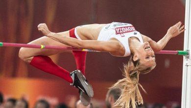 Photo of Kamila Lićwinko: powalczę w Tokio o coś więcej niż 4 lata temu w Rio