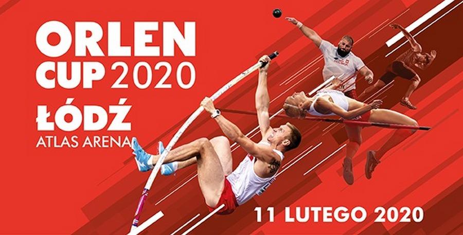 Orlen Cup 2020