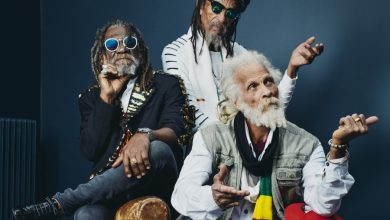 Photo of 20. edycja Ostróda Reggae Festival. Trzy ogłoszone gwiazdy w 2020 roku