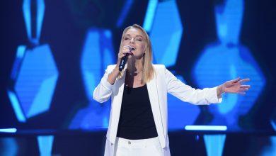 """Photo of Izabela Zalewska wygrała """"Szansę na Sukces"""". Zaśpiewa na Festiwalu Polskiej Piosenki 2020 w Opolu"""
