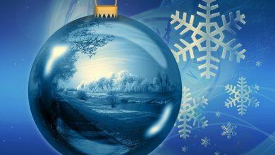 Photo of Okres Adwentu i Bożego Narodzenia w kaszubskich zwyczajach