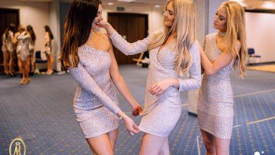 Photo of Miss Polski 2019. Najpiękniejsze Polki zwiedzały Śląsk. Zobaczyły m.in. kopalnię Guido [ZDJĘCIA]