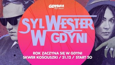 Photo of Sylwester 2019. Zobacz kto wystąpi w Gdyni