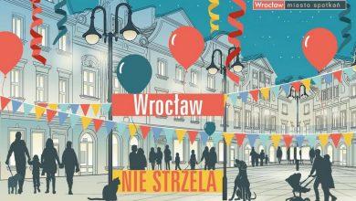 Photo of Wrocław Respect – Sylwester 2019. Ewa Farna, Kamil Bednarek i… Taizé