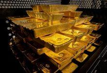 Photo of Tajna akcja. NBP sprowadził 100 ton złota. Cenny kruszec wrócił z Anglii