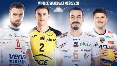 Photo of Finał Pucharu Polski w Piłce Siatkowej Mężczyzn 2020. Miejsce turnieju, ceny biletów