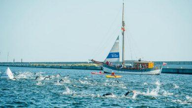 Photo of IRONMAN 70.3 Gdynia. Przygoda życia na najważniejszej imprezie triathlonowej w kraju