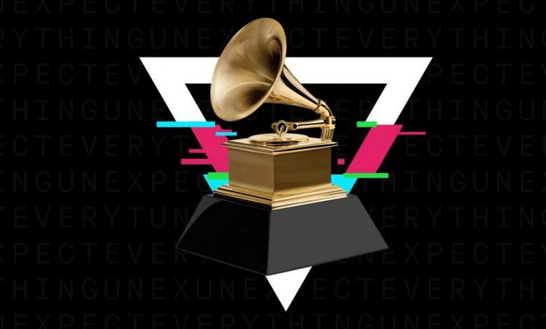 Photo of Grammy 2020. Poznaliśmy laureatów muzycznych Oscarów
