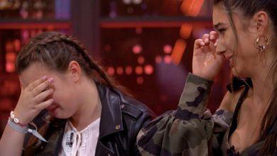 Photo of The Voice Kids. Poruszająca historia jednej z uczestniczek. Łzy wzruszenia Idy Nowakowskiej
