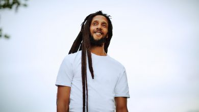Photo of Julian Marley gwiazdą Ostróda Reggae Festival 2020