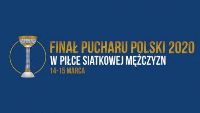Photo of Półfinaliści Pucharu Polski siatkarzy 2020. Wyniki i harmonogram finałowego turnieju