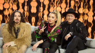 """Photo of """"Szansa na Sukces. Eurowizja 2020"""" – Cleo, Michał Szpak i Gromee w jury. Znamy uczestników"""
