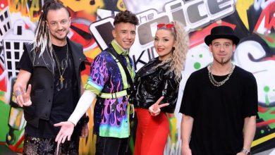 Photo of 3. edycja The Voice Kids. Niezwykłe wyznanie Dawida Kwiatkowskiego o Cleo [TEASER]