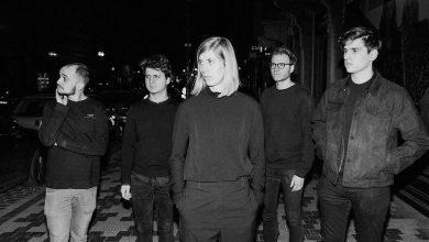 Photo of Whispering Sons zagrają przed koncertami Editors w Polsce