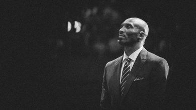Photo of Kobe Bryant nie żyje. Koszykarz NBA zginął w katastrofie śmigłowca