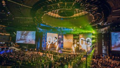 Photo of Intel Extreme Masters Katowice 2020. Pula nagród o wartości 500,000 $