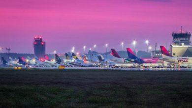 Photo of Katowice Airport w 2019 roku – podsumowanie. Prawie 5 mln pasażerów