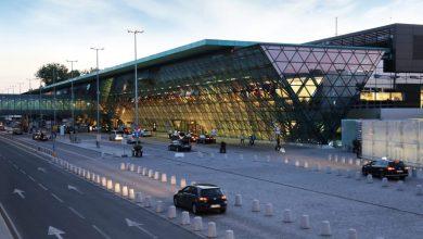 Photo of Kraków Airport w 2019 roku: 8-milionowy pasażer, 40 nowych połączeń, inwestycje. Plany na 2020 rok