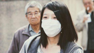 Photo of Wszystko o koronowirusie z Chin.  Zmarły już 132 osoby