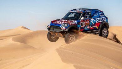 Photo of Rajd Dakar 2020. Przygoński, Prokop i Wiśniewski w TOP 10. Śmierć na trasie motocyklisty Gonçalvesa