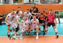 Photo of Liga Mistrzów siatkarzy. Jastrzębski Węgiel wycofał się. Nie czeka na decyzję CEV