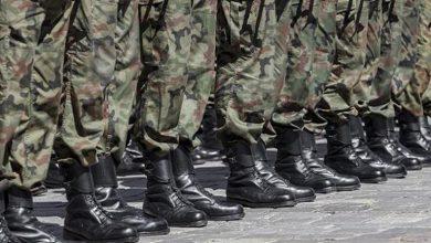 Photo of Obowiązkowe kwalifikacje wojskowe. Nie pójdziesz – grozi kara ograniczenia wolności