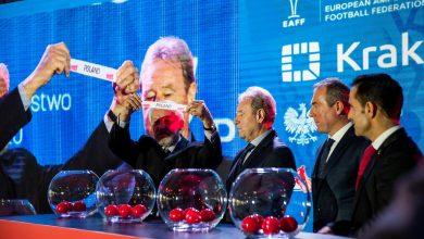 Photo of Mistrzostwa Europy Amp Futbol 2020 – losowanie grup