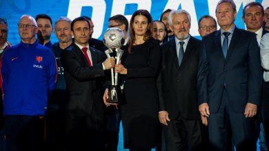 Photo of Amp Futbol Euro 2020. Biało-czerwoni poznali rywali. Wyniki losowania grup [ZDJĘCIA]