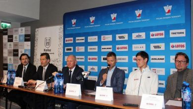Photo of Puchar Davisa w Kaliszu. Mariusz Fyrstenberg kapitanem reprezentacji Polski