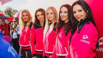 Photo of Speedway Euro Championship. Gorące SEC Girls na Śląskim [ZDJĘCIA]