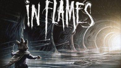 Photo of In Flames ponownie zagra w Polsce