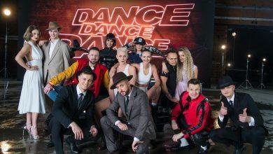 """Photo of Wielki finał """"Dance Dance Dance"""" przed nami. Kto wygra 2. edycję tanecznego show?"""