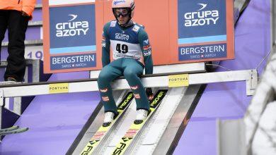 Photo of PŚ w skokach narciarskich Rasnov 2020: Kraft pierwszy. Kubacki tuż za podium