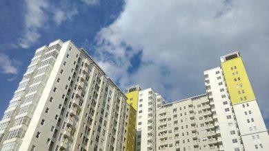 Photo of Koszalin. Dzieci w wieku 4 i 5 lat wypadły z okna na 9. piętrze. Zginęły