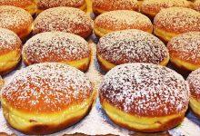 Photo of Tłusty Czwartek – nie tylko pączki czy faworki. Regionalne smakołyki
