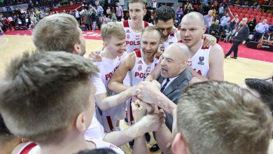 Photo of EuroBasket 2021. Historyczny mecz z Hiszpanią. Polacy pokonali mistrzów świata!