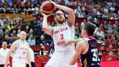 Photo of EuroBasket 2021 – kwalifikacje. Skład reprezentacji Polski na mecze z Izraelem i Hiszpanią
