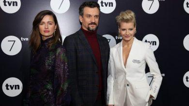 Photo of Tłum gwiazd na wiosennej ramówce TVN