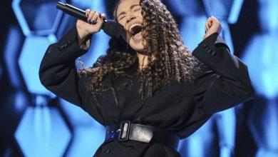 Photo of Eurovision Song Celebration 2020. Eurowizja świętuje w internecie. Wystąpi Alicja Szemplińska [WIDEO]