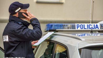 Photo of Kara za nieprzestrzeganie kwarantanny. Kilkaset przypadków w Polsce