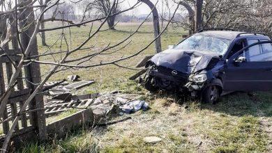 Photo of Miał 4 promile alkoholu. Kierowca przewoził autem 13-latka. Inny przypadek