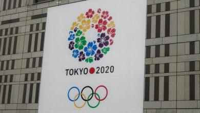 Photo of IO w Tokio 2020. Fatum co 40 lat. Czy wisi klątwa nad igrzyskami?