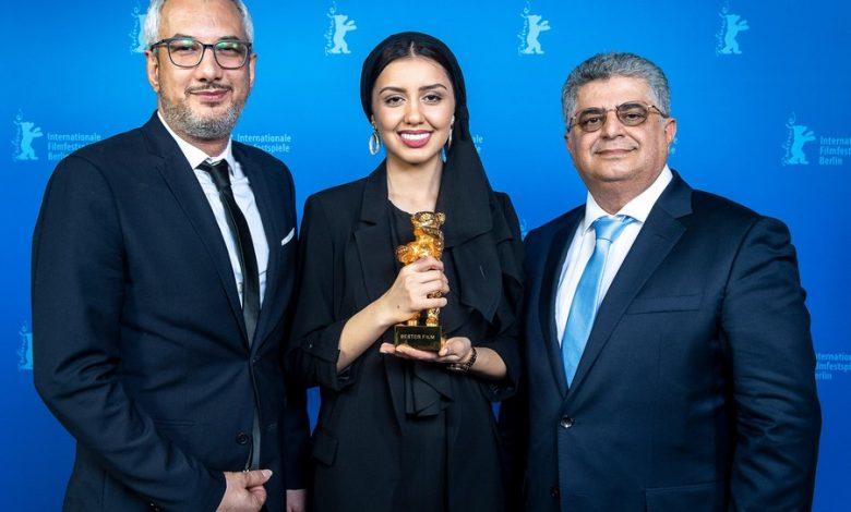 """Photo of Berlinale 2020. Złoty Niedźwiedź dla irańskiego filmu """"There Is No Evil"""". Laureaci nagród"""