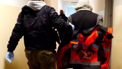 Photo of Zabójstwo w Brzydowie. 28-latek zaatakował dwie kobiety nożem i młotkiem