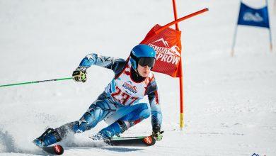 Photo of Zawody narciarskie No Limit Kasprowy 2020. Slalom gigant czeka. Zapisy ruszyły