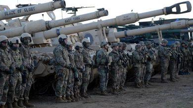 Photo of Ruszyły największe ćwiczenie wojskowe od lat – DEFENDER Europe 20 [WIDEO]