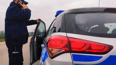 Photo of Dwa razy złamały kwarantannę. Kobiety zapłacą po 10 tysięcy złotych!
